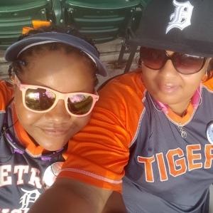 Tigers 9