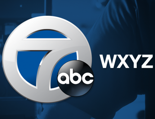 WXYZ DETROIT | Yatooma Foundation For The Kids helping kids thrive after the loss of a parent